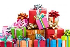 Hanukkah-presents-300x200