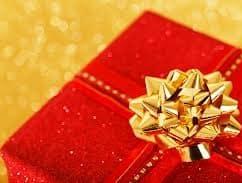 『妻へのプレゼント』としても喜ばれる黄土よもぎ蒸し